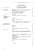 JP_CA_Rennes_20070606_06-07563 - application/pdf