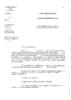JP_CE_20180321_412359.pdf - application/pdf
