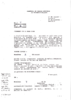 JP_TGI_Bourgoin-Jallieu_20080326_249-2008 - application/pdf