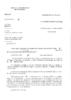 JP_TA_Marseille_20071220_0501007 - application/pdf