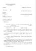 JP_TA_Marseille_20071210_0404183 - application/pdf