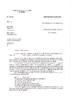 JP_TA_Nimes_20180411_1600442.pdf - application/pdf