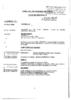 JP_TGI_Aix-en-Provence_20180326-16-05910.pdf - application/pdf
