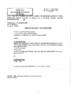 JP_TGI_Blois_20101207_10-02385 - application/pdf