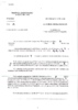 JP_TA_Montpellier_20081107_0604942 - application/pdf