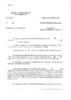 JP_TA_Montpellier_20081107_0604944 - application/pdf
