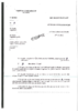 JP_TA_Lille_20110204_0803808 - application/pdf