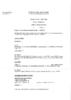 JP_CA_Paris_20180502_16-15715.pdf - application/pdf