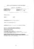 JP_TASS_Bobigny_20161201_15-02186.pdf - application/pdf