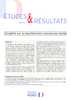 DDD_ETU_20140301_harcelement_sexuel_synthese_0.pdf - application/pdf