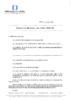 DDD_DEC_20180221_2018-031.pdf - application/pdf