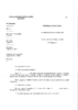 JP_CAA_Paris_20180515_17PA02410.pdf - application/pdf