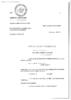 JP_SOC_CASS_20180405_1620420.pdf - application/pdf