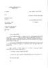 JP_TA_Nantes_20171013_1508386.pdf - application/pdf
