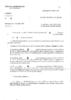 JP_TA_Marseille_20091203_0805173 - application/pdf
