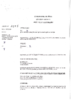 JP_CA_Nimes_20091013_08-03528 - application/pdf