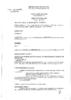 JP_CA_Paris_20080326_05-00312.pdf - application/pdf