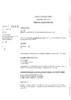 JP_CA_Nimes_20091013_08-03533 - application/pdf