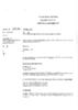 JP_CA_Nimes_20091013_08-03540 - application/pdf
