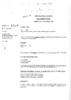 JP_CA_Nimes_20091013_08-03547 - application/pdf