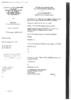 JP_CPH_Paris_20180214_16-03292.pdf - application/pdf