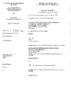 JP_CPH_Paris_20090210_08-01060 - application/pdf