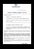 DDD_DEC_20180329_2018-088.pdf - application/pdf
