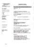 JP_CPH_Strasbourg_20110630_05-00797 - application/pdf