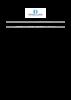 DDD_DEC_20180531_2018-160.pdf - application/pdf