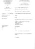 JP_CPH_Paris_20100623_06-01631 - application/pdf