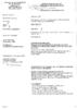 JP_CPH_Marseille_20071120_06-00722 - application/pdf