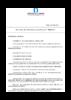DDD_DEC_20180308_2018-014.pdf - application/pdf