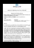DDD_DEC_20180511_2018-083.pdf - application/pdf