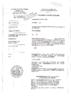 JP_CPH_Nantes_20070313_05-01362 - application/pdf