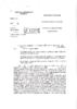 JP_TA_Melun_20090522_0809475-2 - application/pdf