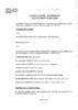 JP_CA_Orleans_20080424_202-2008.pdf - application/pdf