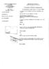 JP_CPH_Paris_20070112_06-05388 - application/pdf