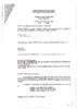 JP_CA_Paris_20071212_05-08756.pdf - application/pdf