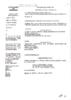 JP_CA_Versailles_20080226_07-01772.pdf - application/pdf