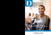 RA_DDD_JADE_20180621_rapport_activite.pdf - application/pdf