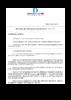 DDD_DEC_20180529_2018-154.pdf - application/pdf