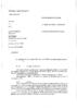 JP_TA_Cayenne_20080522_04443.pdf - application/pdf