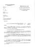 JP_TA_Bordeaux_20100210_0704543 - application/pdf