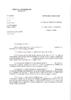 JP_TA_Melun_20180528_1803005.pdf - application/pdf