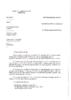 JP_TA_Bastia_20180322_1600977.pdf - application/pdf