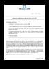 DDD_DEC_20180619_2018-169.pdf - application/pdf