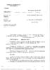 JP_TA_Marseille_20101214_0804886.pdf - application/pdf