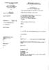 JP_CPH_Paris_20110311_0901893.pdf - application/pdf