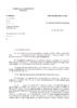 JP_TA_Paris_20180711_1807800-9.pdf - application/pdf