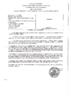 JP_TASS_Var_20170407_21600792.pdf - application/pdf